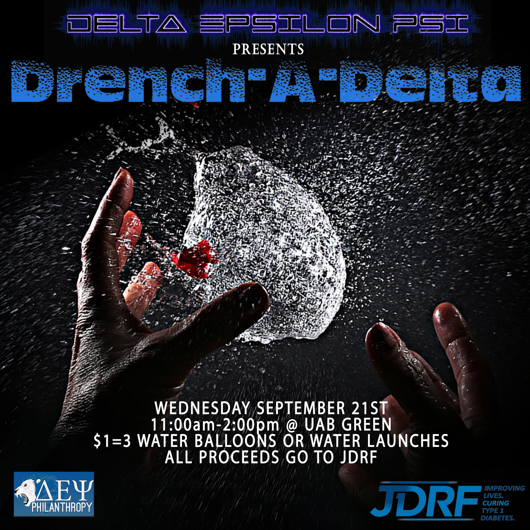 drench-a-delta-fall-2016